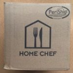 Home Chef Subscription Box Review + Coupon – May 2016