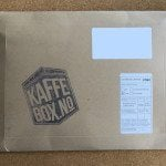 KaffeBox Coffee Subscription Box Review + Coupon – April 2016