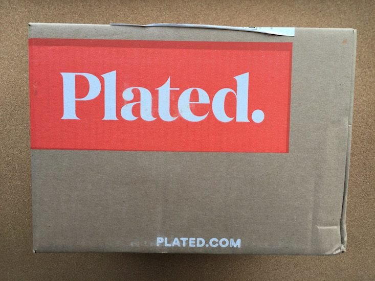 Plated-May-2016-Box