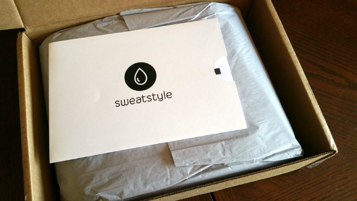 SWEATSTYLE MAY 2016 - PACKAGING 1