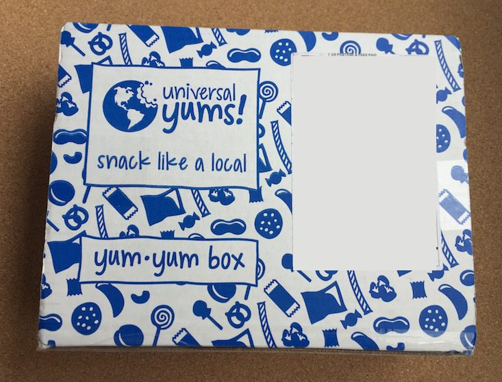 UniversalYums-April-2016-Box