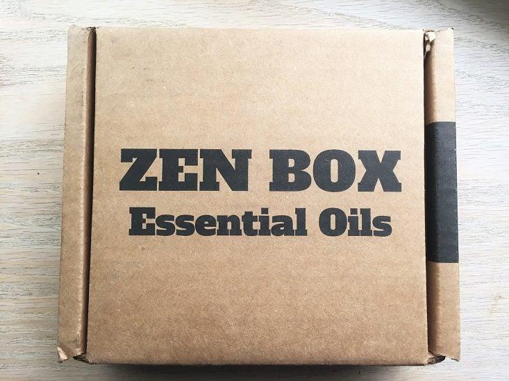 ZENBOXMay2016_1closed box