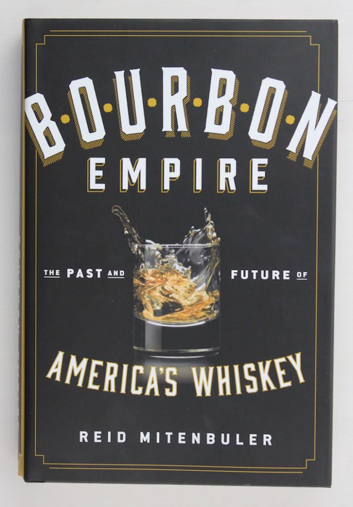 book-of-the-month-may-2016-bourbon