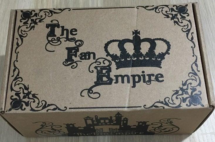 fan-empire-apr