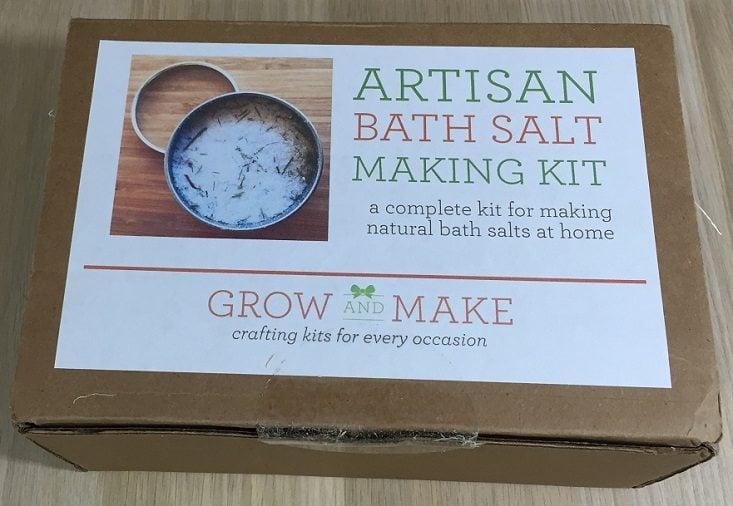 grow-make-may-box