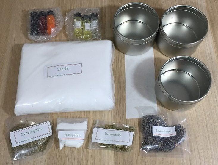 grow-make-may-supplies