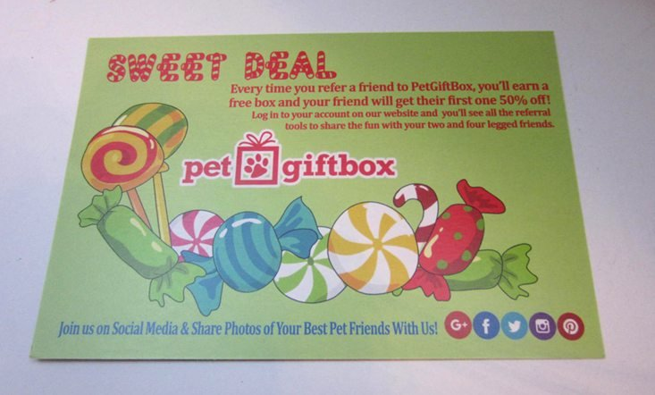 petgiftboxcat-may-2016-card1