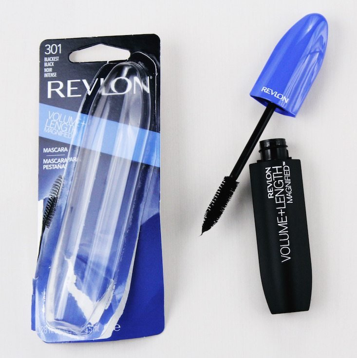 popsugar-must-have-may-2016-revlon