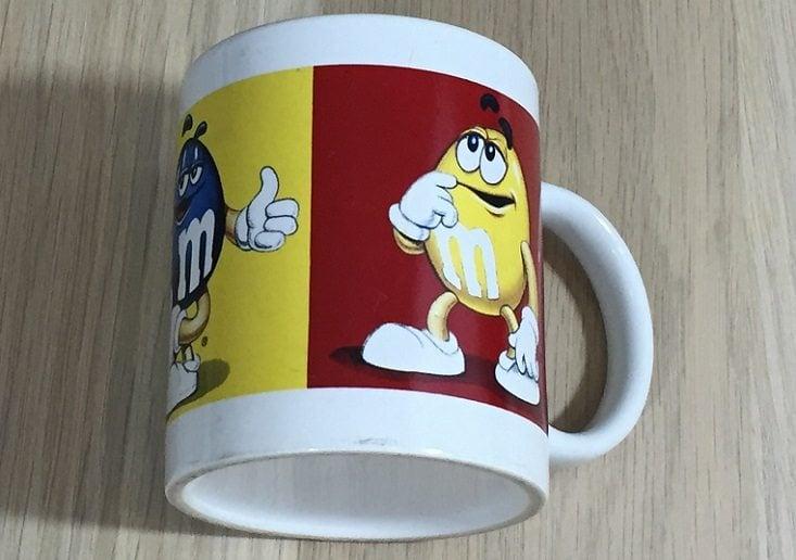 retro-LP-may-mug