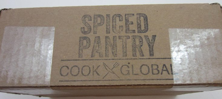 spicedpantry-may-2016-box