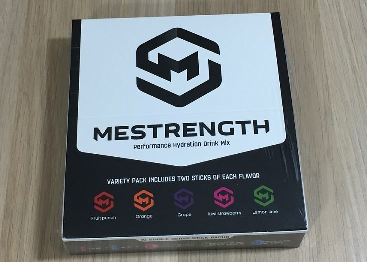 strength-crate-may-drink-mix