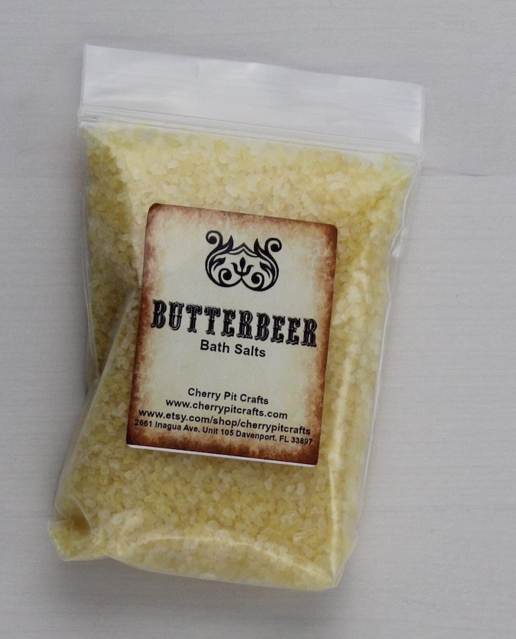 the-bookish-box-may-2016-butterbeer