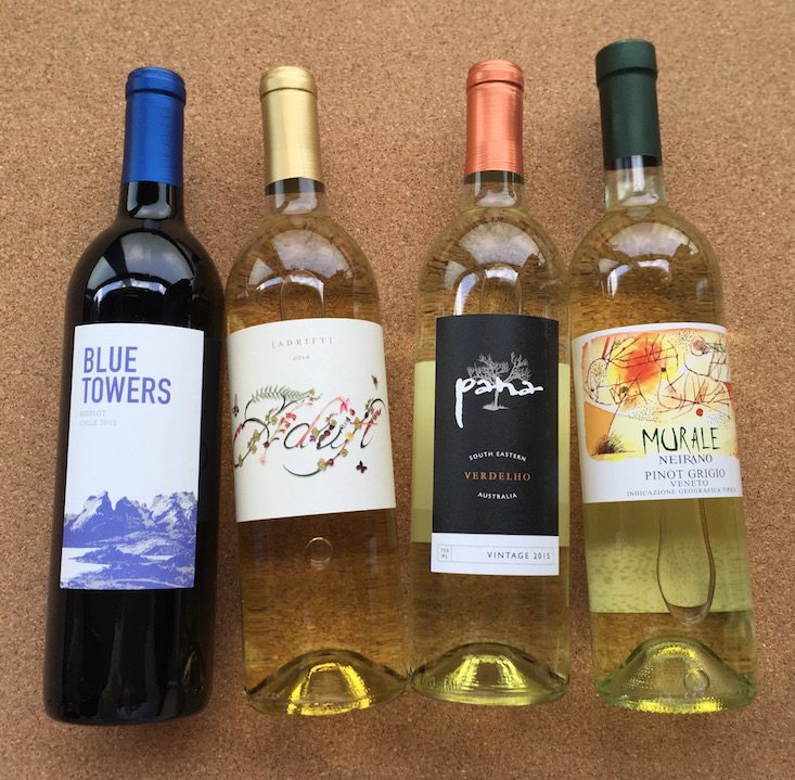 BrightCellars-May-2016-Wines