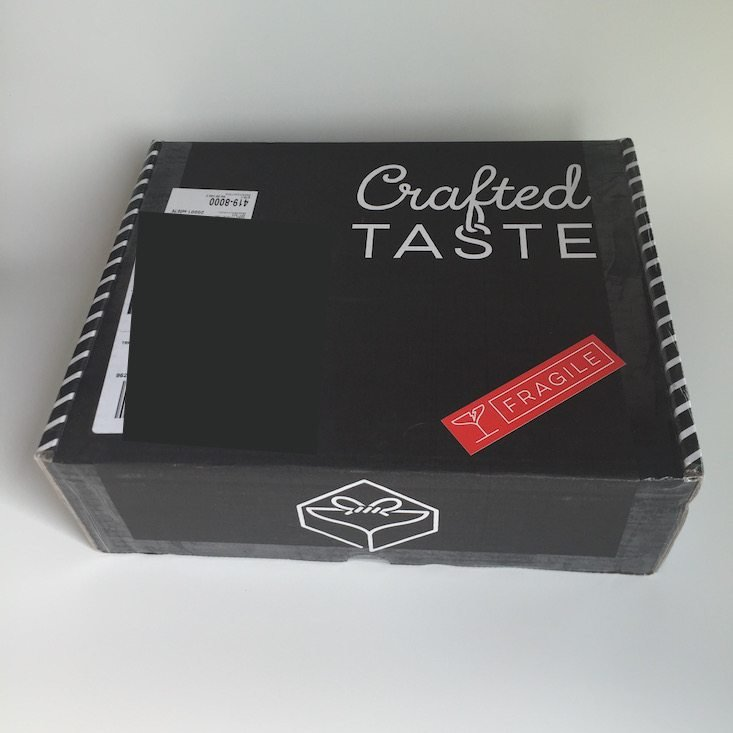 CraftedTaste-June-2016-Box