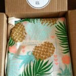 Golden Tote $149 Tote Review – June 2016