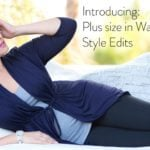 Wantable Style Edit Now Offering Plus Sizes!
