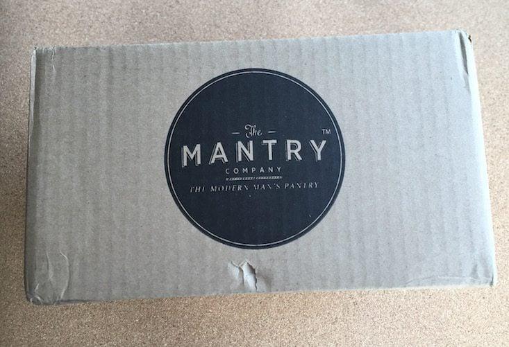 Mantry-May-2016-Box