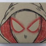 Marvel Collector Corps Subscription Box Review – June 2016