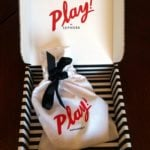 Play! by Sephora Subscription Box Review – June 2016
