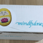 Mindfulness Box Subscription Box Review + Coupon – May 2016