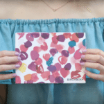 Birchbox July 2016 Sample Choice Spoilers + Coupon!