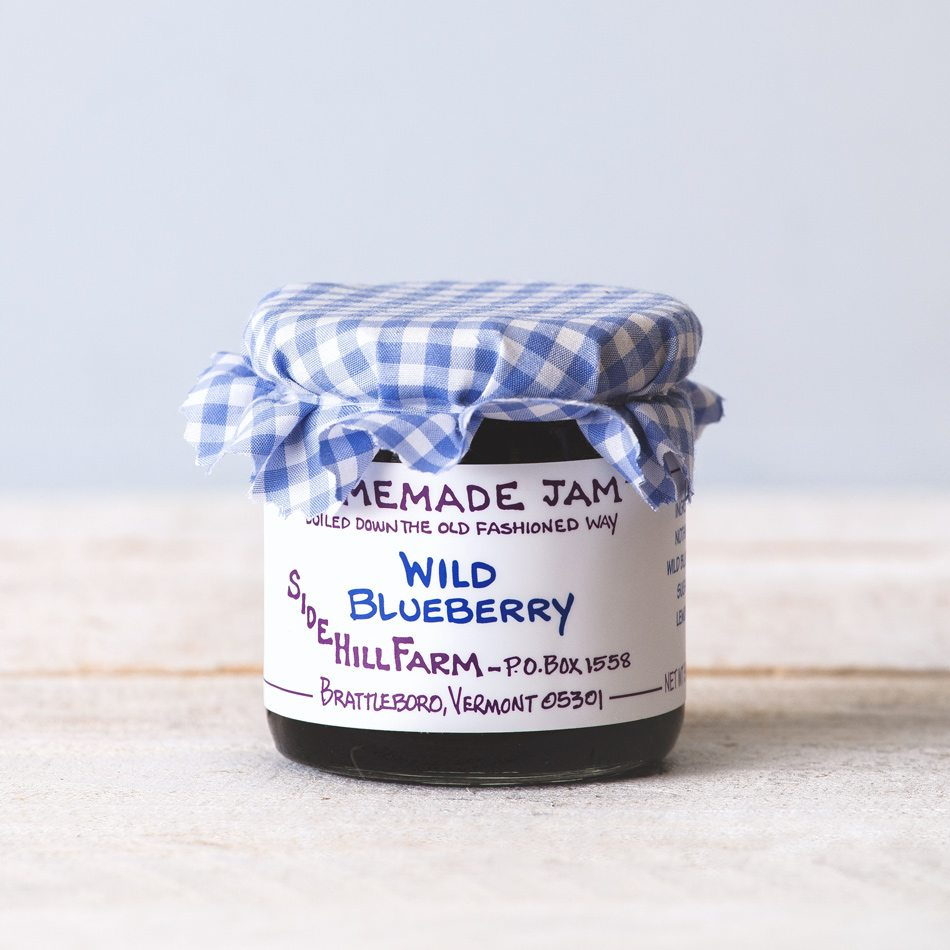 WIld_blueberry_jam_Side_hill_farm_2