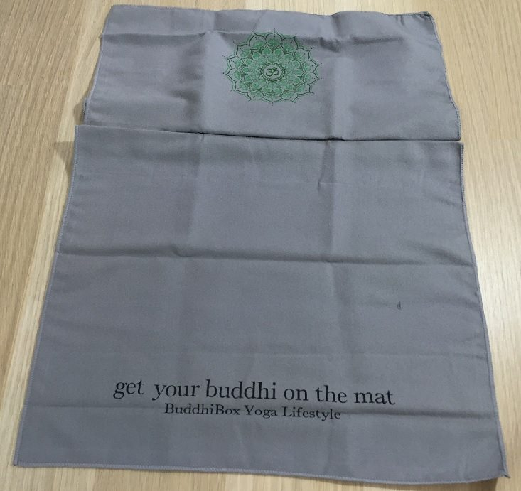 buddhibox-jun-towel