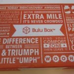 Bulu Box Weight Loss Subscription Review + 50% Off Coupon – Jun 2016