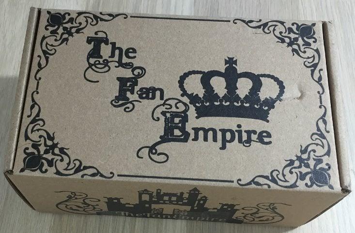 fan-empire-may