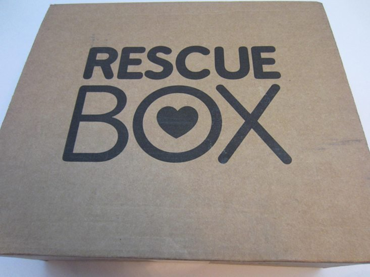 rescuebox-may-2016-box