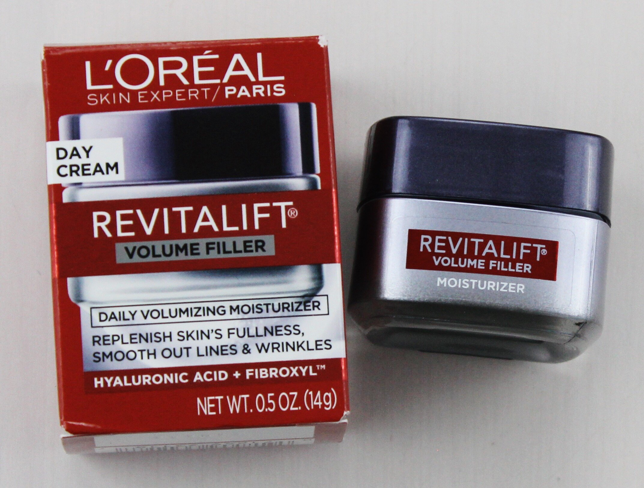 target-beauty-box-june-2016-revitalift