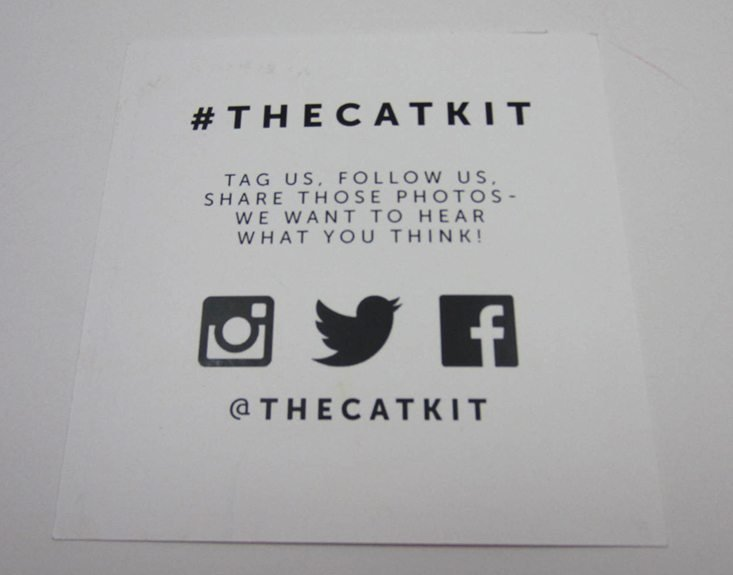 thecatkit-june-2016-card4
