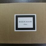 Beekman 1802 Specialty Food Club Subscription Box Review– Jun 2016