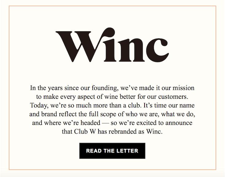 ClubW-July-2016-Winc