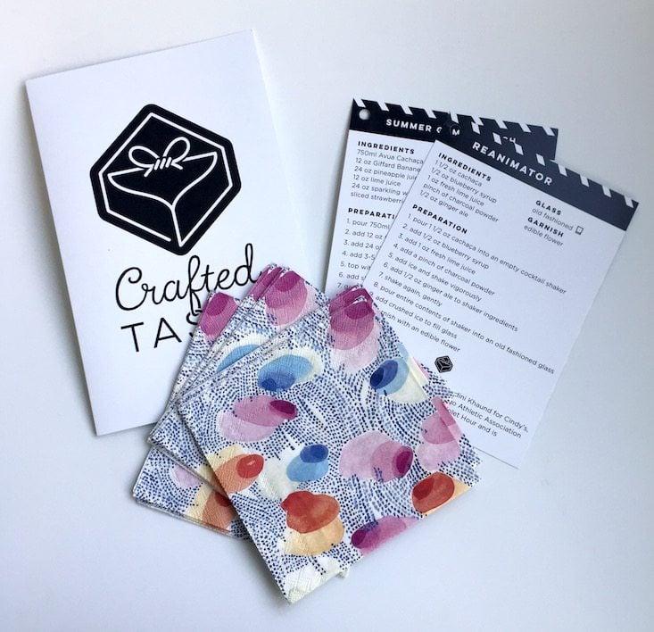 CraftedTaste-July-2016-Brochure