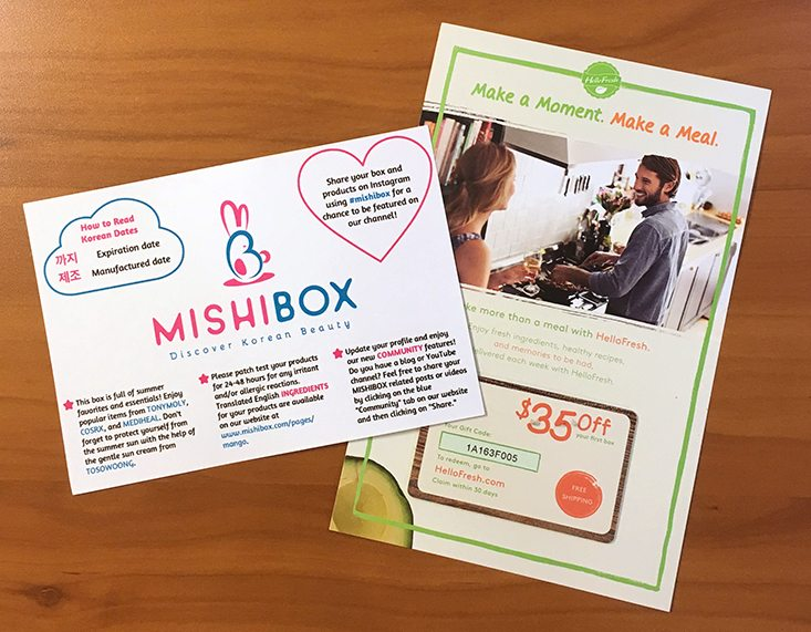 Mishibox-July-2016-Info1