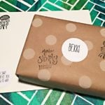 Revel Box Subscription Box Review + Coupon – June 2016