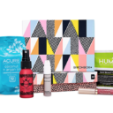 Birchbox August 2016 Sample Selection Time!