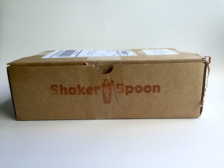 Shaker-July-2016-Box