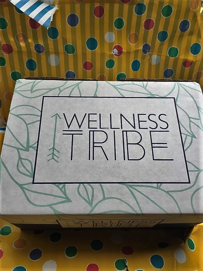 WELLNESSTRIBE2016_05inside paper