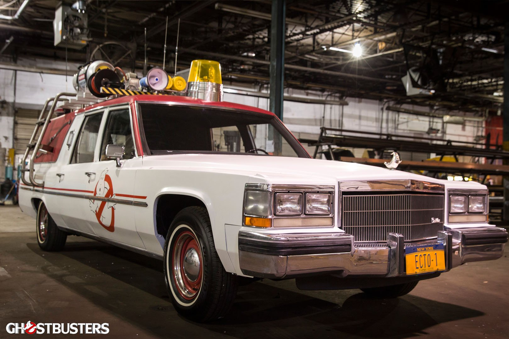 ghostbusters_2016_image_008