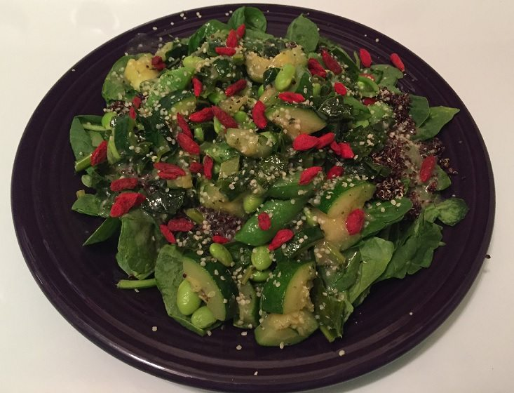 green-chef-jun-salad