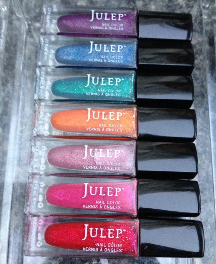 julep_august_2016_polish1