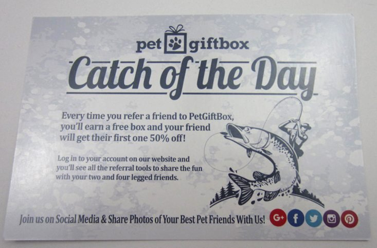 petgiftboxcat-june-2016-card2