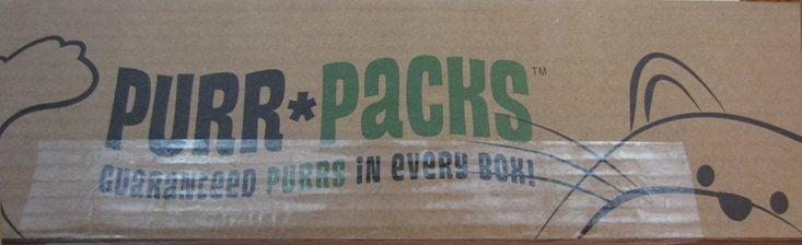 purrpacks-july-2016-box2