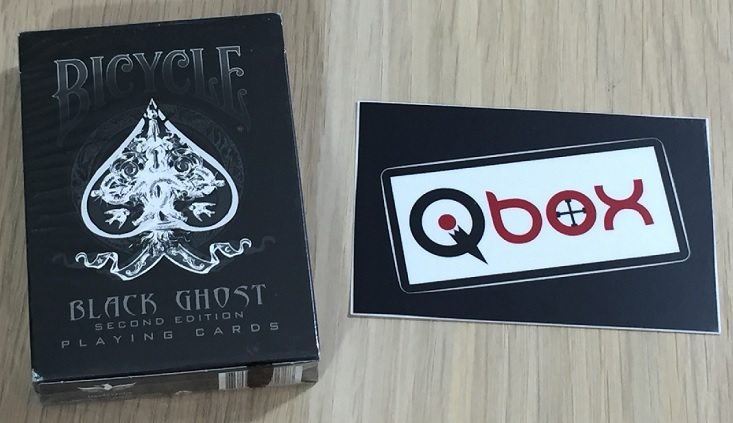 q-box-jun-cards