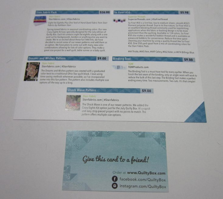 quiltybox-july-2016-card2