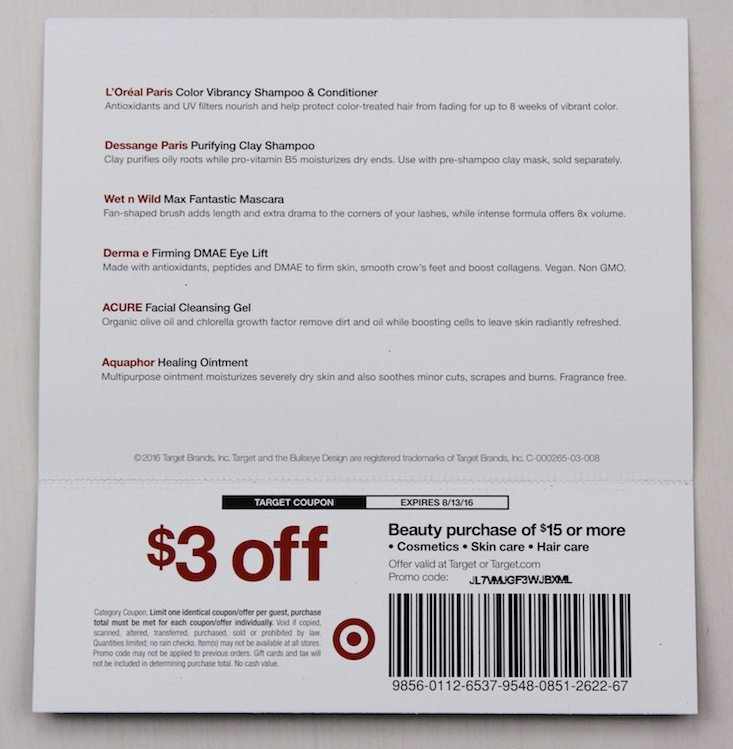 target-july-simply-radiant-box-info