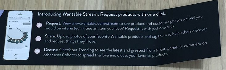 wantable-accessories-jul-stream