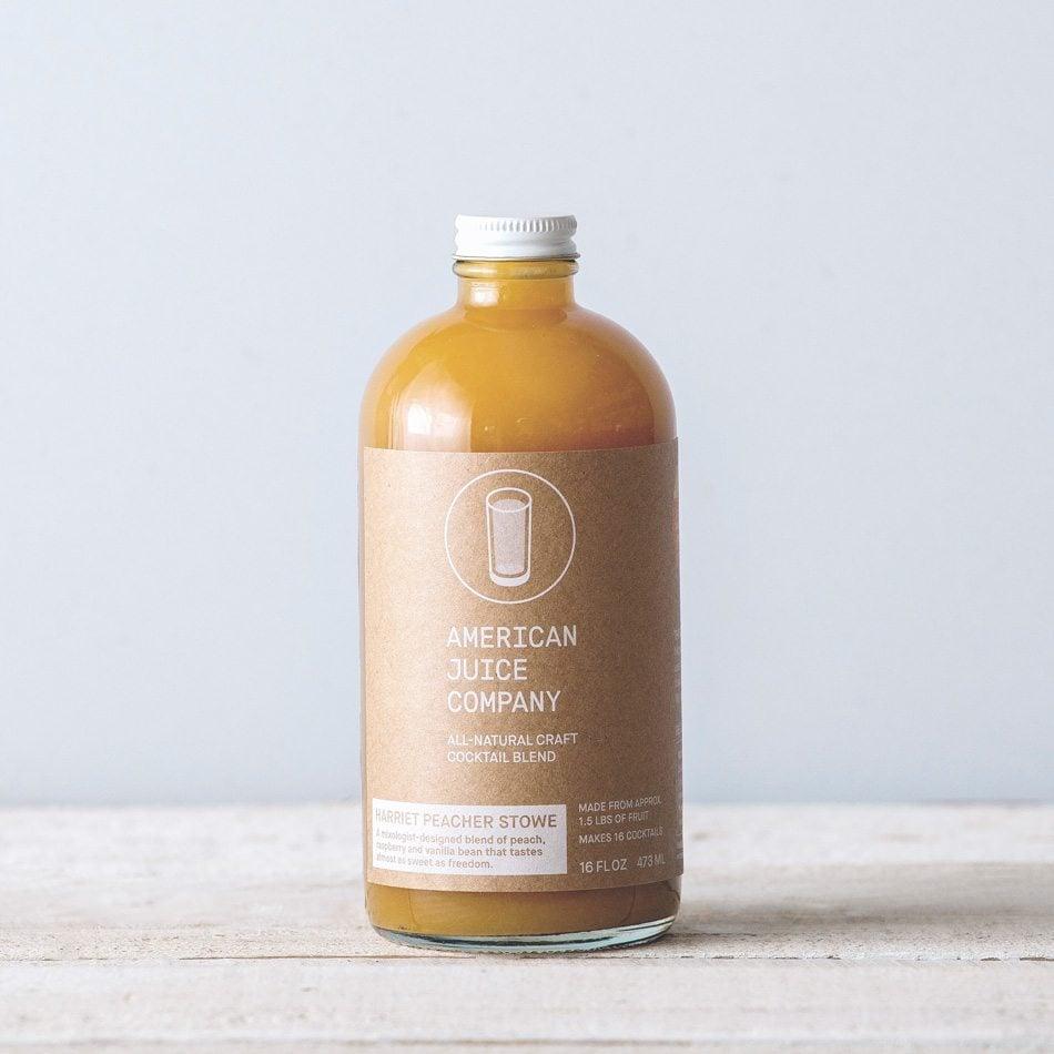 American_juice_company_peach_cocktail_bend